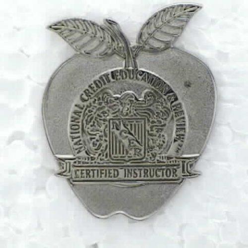 Custom Name Tags | Custom Name Badges | Custom Lapel Pins