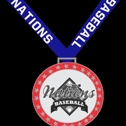 Custom Medals – Best Custom Medal Designs in South Carolina