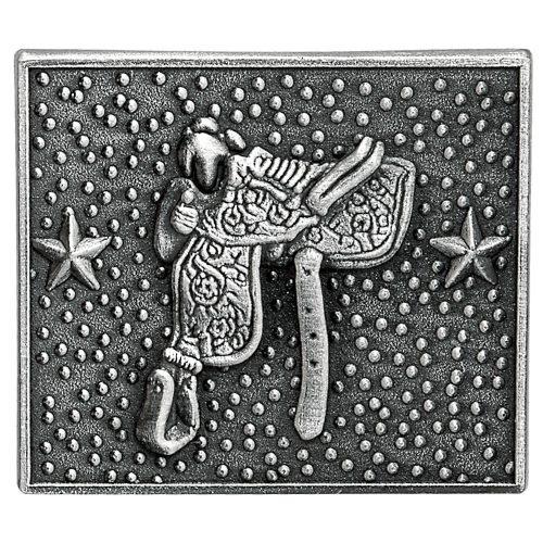 Custom Die Strike Lapel Pins Gallery