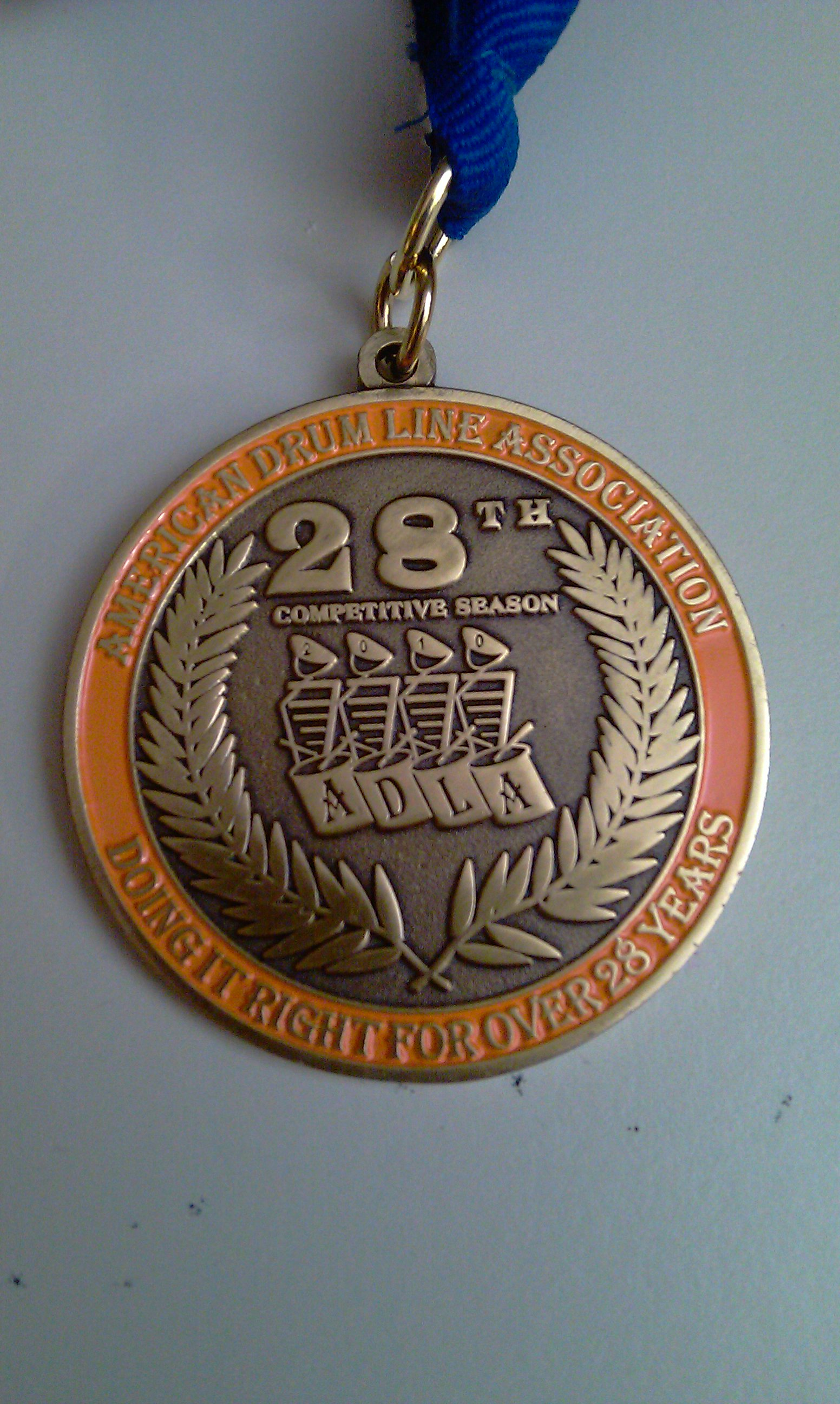 Custom Challenge Coin Manufacturer: Personalize & Engrave