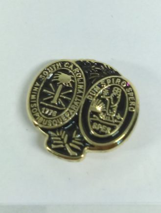 SC 10 YR PIN
