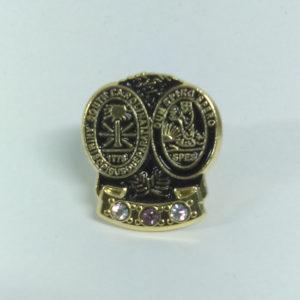 SC 30 YR PIN