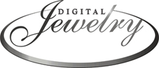 Digital Jewelry