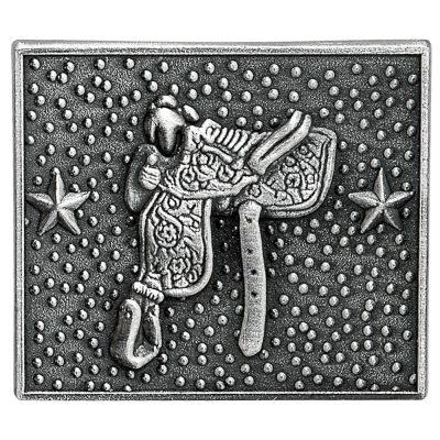 Custom Die Strike Lapel Pin