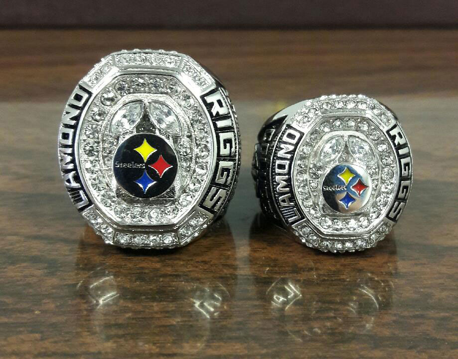 Extreme custom championship rings lamond riggs ring e for E home products