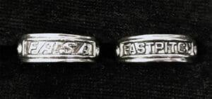 FASA Band Ring