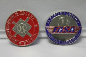 FASA Coin