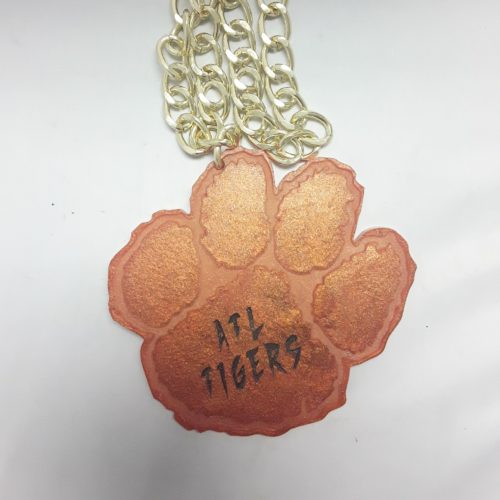 Express Turnover Chain