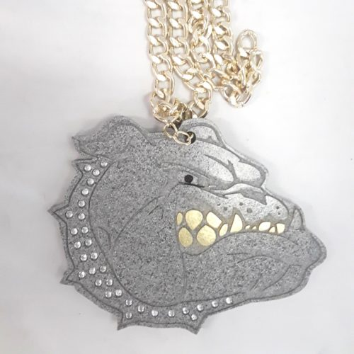 Extreme Turnover Chain