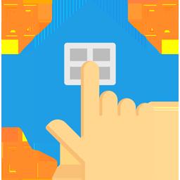 Icon 1a