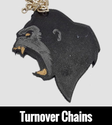 Turnover Chains