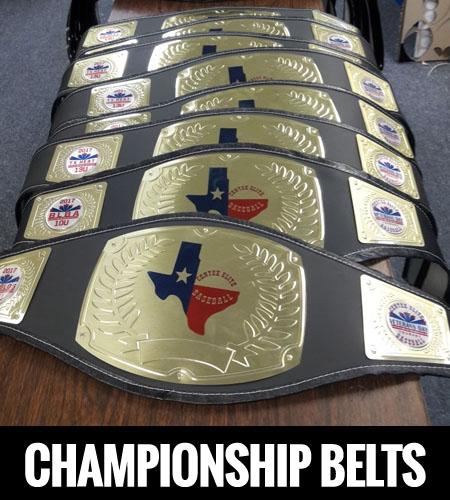 Championship-Belts.jpg