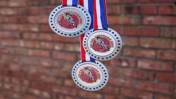 Custom medals_thumbnail