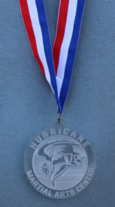 Express medal