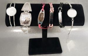 Digital Jewlery - Jewelry Manufacturer USA